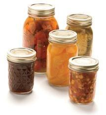 Sałatka rassolnik zimie: użyteczne i łatwe przepisy kulinarne