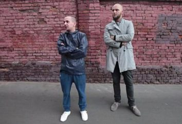 """Die """"Caspian Ladung"""". Rap aus Aserbaidschan"""