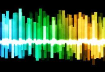 Jak wstawić muzykę do prezentacji na własną rękę