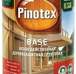 Pinotex wnętrz – nowoczesne powłoki do wykończenia drewna