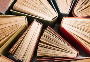 Peut-on faire sans livres homme