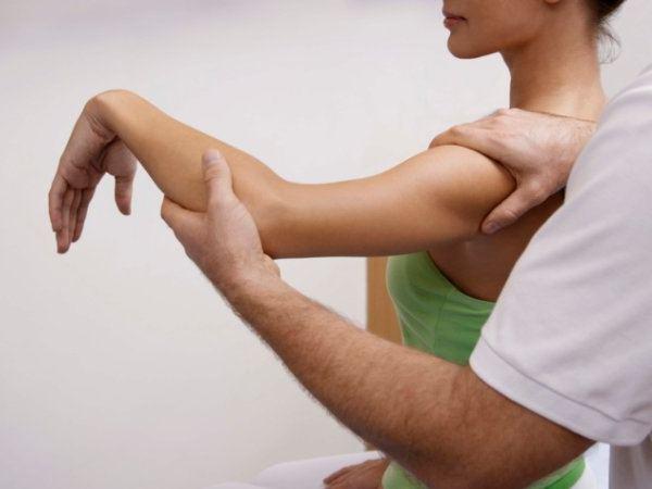 körper selbstbeherschungs übungen
