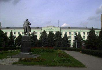 Samara Zakłady Metalurgiczne: historia, produkcja, produkty