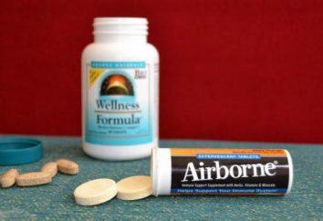 vitamines Note en fonction des besoins individuels de l'organisme