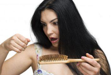 Come ripristinare i capelli dopo la colorazione e la chimica. Shampoo, siero di latte e olio per capelli danneggiati
