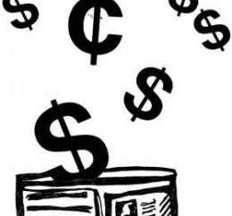 Costo – è … il costo del lavoro. I costi di produzione – costi