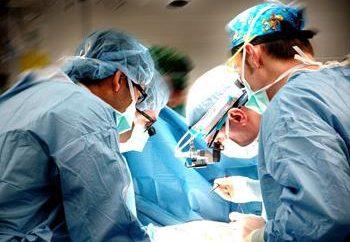 Izrael Medycyna w zaletach