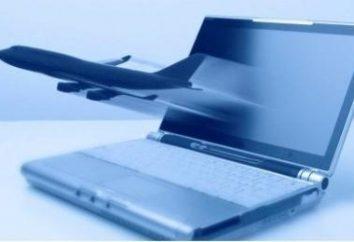 Come funziona la registrazione e-plane