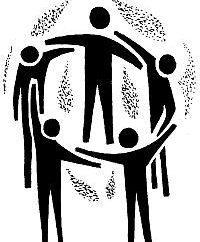 Ecumenismo – ¿qué es esto? La historia del ecumenismo
