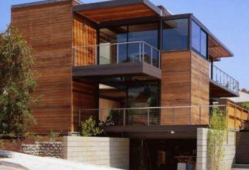 Como construir uma casa rapidamente e mais barato? dicas