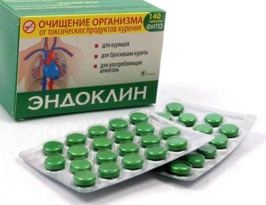 remède endocervicite chronique