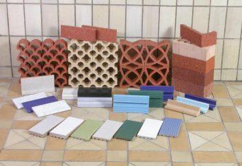 Materiał ceramiczny: Właściwości, technologia wytwarzania, stosowania