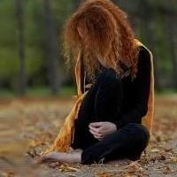 Autunno depressione – come essere?