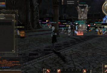 Battle for Glória 2. batalha à beira da realidade