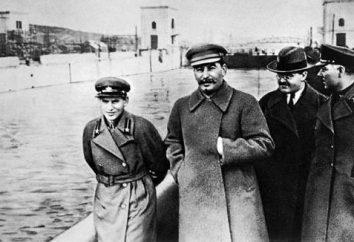 """La poesia di T. Tvardovsky """"Sul diritto della memoria"""". """"A destra della memoria"""": una sintesi"""