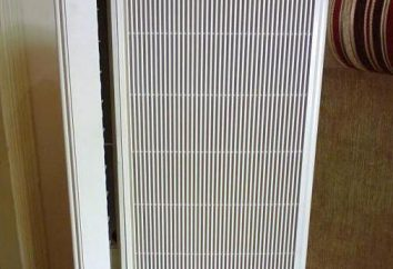 air conditionné mobile: les avantages et les inconvénients, les caractéristiques et commentaires