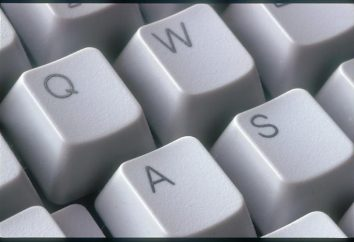 tecla Win en su teclado. teclado. Gana el atajo de teclado