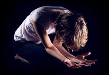Czy modlitwa pomaga mieć pracę?