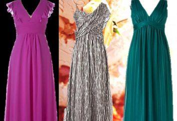 Kleider für Hochzeitsgäste – was zu wählen?