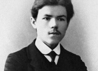 Nikolai Kondratiev, economista soviético: biografia, contribuição para a economia