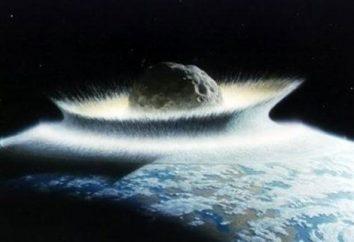 Tunguska-Meteorit – ungelöstes Rätsel der Vergangenheit