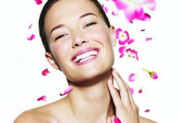 cosméticos de cuidado cumplido: características, composición, fabricantes y comentarios