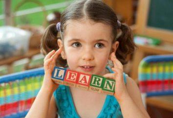 Dziecko nie chce się uczyć: porad psychologa. Co zrobić, jeśli dziecko nie chce studiować