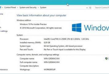 Configurando o Windows 10 para o máximo desempenho: guia passo a passo