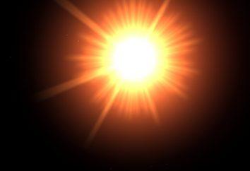Alors que la Terre tourne autour de son axe et autour du Soleil