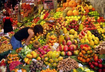 dieta brasiliana per la perdita di peso a 7 o 14 giorni