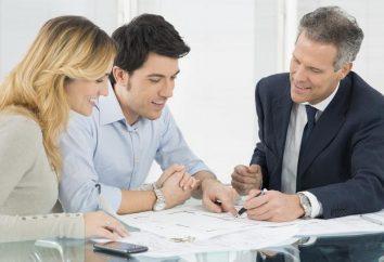 vorzeitige rückzahlung darlehen