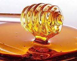 Quel est le poids d'un litre de miel? Impact du poids sur la qualité du miel
