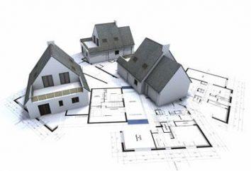 Come fare un progetto di casa? Semplice, veloce, economico!