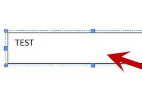 Wie Sie den Text in ein Word 90 und 180 Grad drehen?