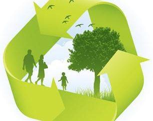 Środki ochrony środowiska