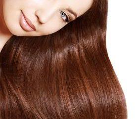 cheveux Ginger: Soins et Beauté