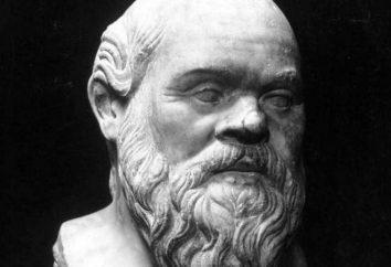 Maieutica – si … maieutica di filosofia