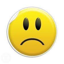 """Właściwie prosić o przebaczenie: jak powiedzieć """"przepraszam"""" w języku angielskim"""