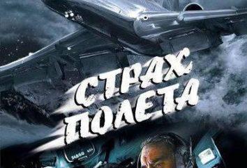 Vasily Ershov: Biografie und Werke