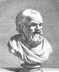 El materialismo es una duda sobre el material?