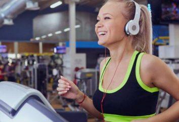 Former 30 minutes: quels exercices à faire à la salle de gym?