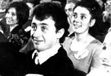 """Leonid Jakubowicz – niekwestionowanym czołowym kapitał-show """"Field of Dreams"""""""