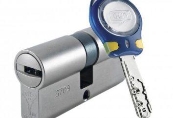 Installazione e ricodifica di serrature: di chi fidarsi?