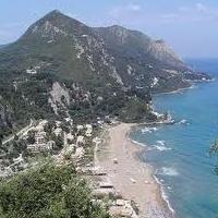 Jakie są atrakcje Korfu jest warte obejrzenia?