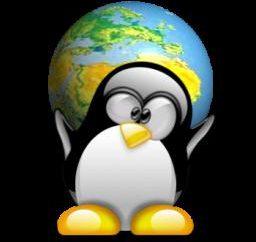 Linux. Como instalar por conta própria?