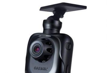 cámara de vista trasera inalámbrica – una importante adición coche