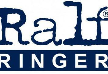 Ralf Ringer: recensioni e calzature società