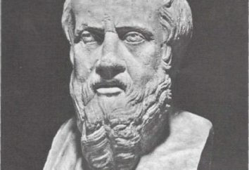 Os principais estágios no desenvolvimento do conhecimento histórico. Etapas do desenvolvimento da ciência histórica