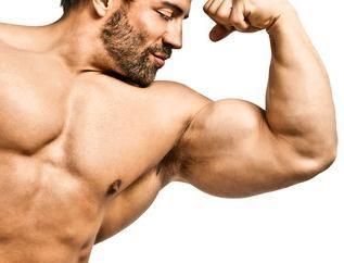 Jak budować mięśnie tak szybko, jak to możliwe?