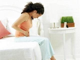 L'infiammazione del colon: sintomi, il trattamento